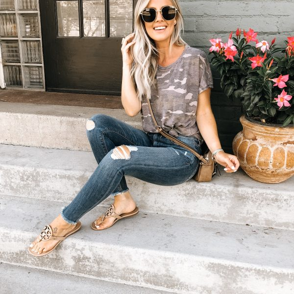 Express Denim BOGO $19.90!