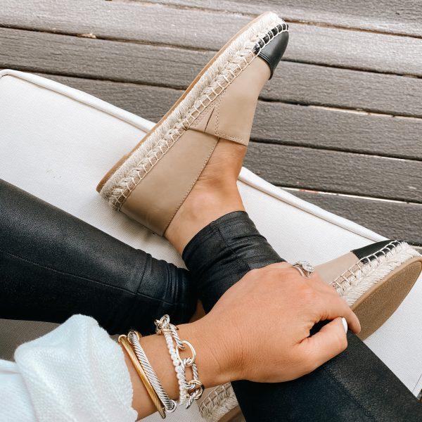 New Spring Kicks From Shoes.com