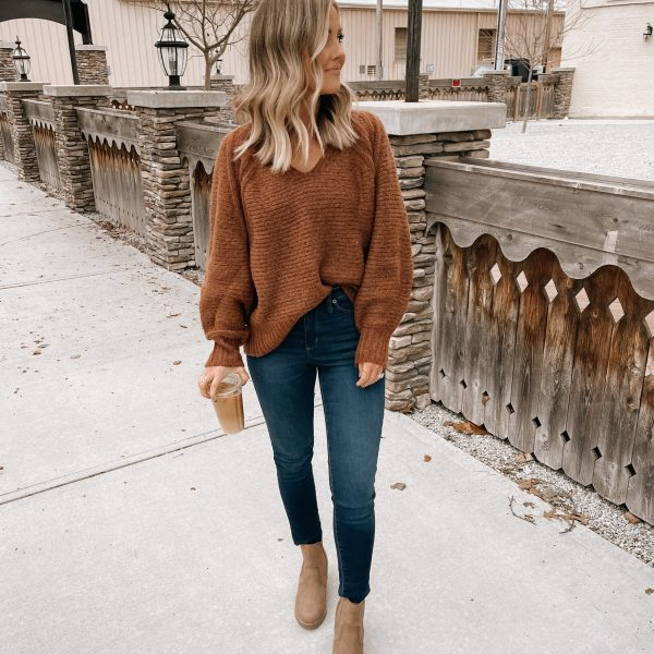 Two Head-To-Toe Affordable Looks From Target!